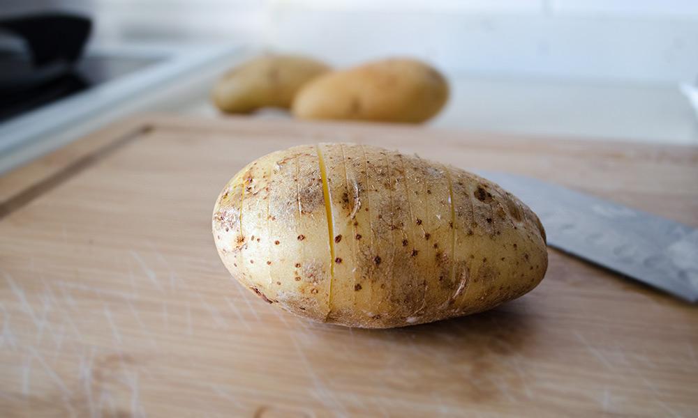patateskesim