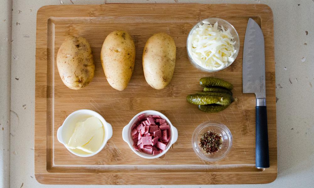 yelpaze-patates-malzemeler