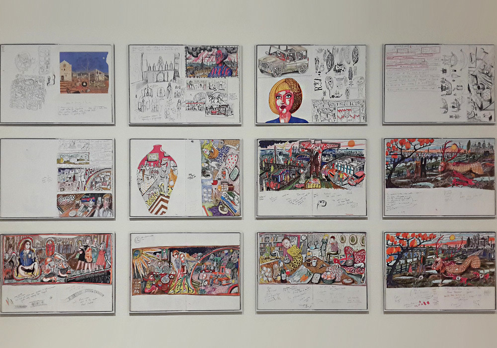 grayson-perry-5