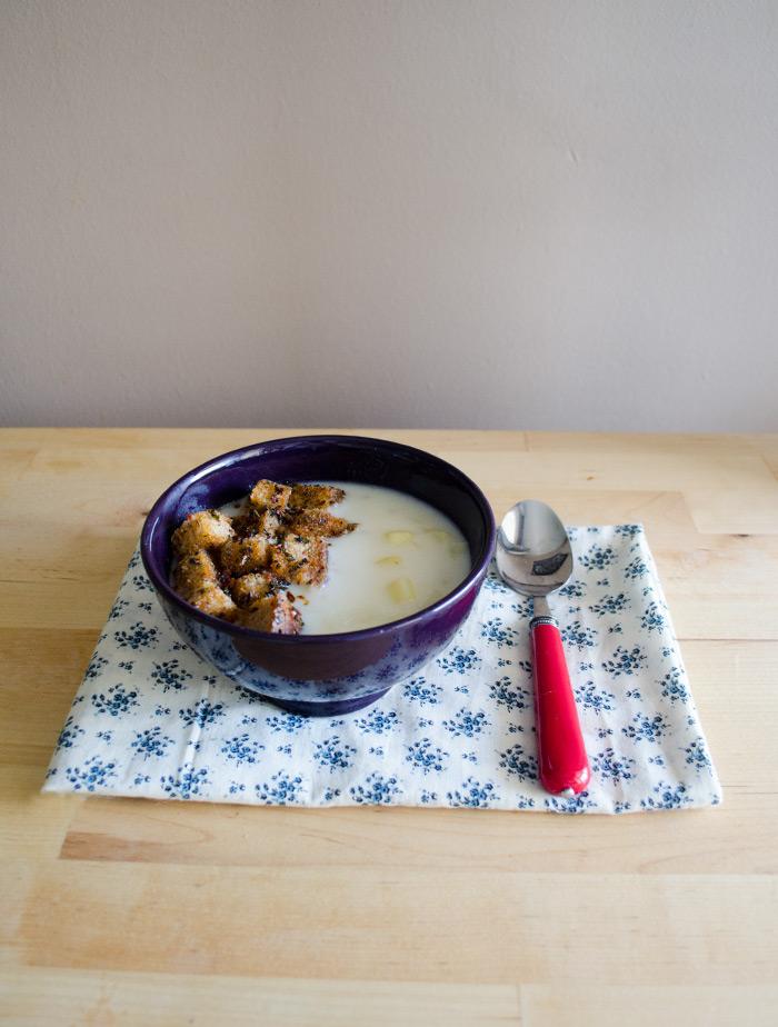 patates-corbasi-2